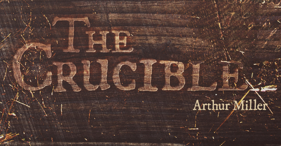 Crucible bedlam website