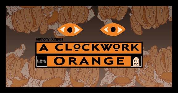 Clockworkwebsite